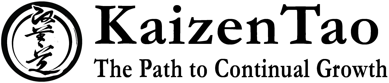 KaizenTao